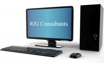 RJG Consultants